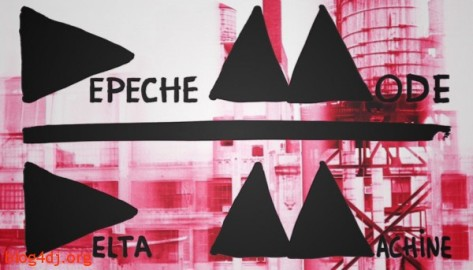 Depeche-Mode-Delta-Machine-2013-600x343