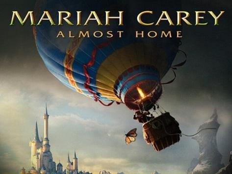Mariah monarch 2