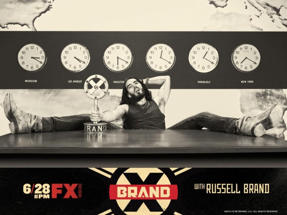 brand-x-mark-beast-1024x768
