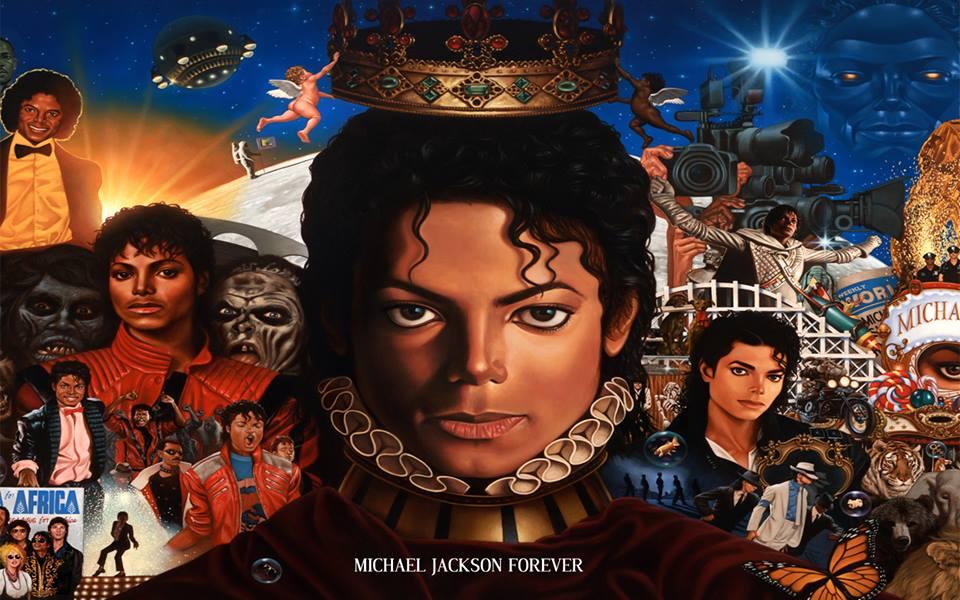 Michael monarch