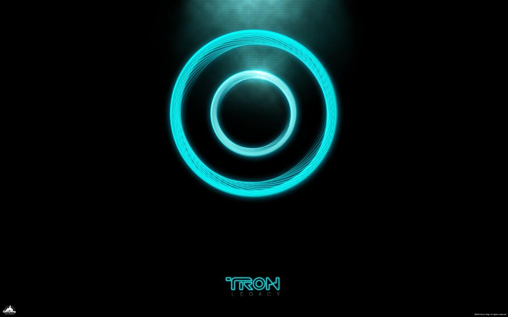 tron-legacy-desktop