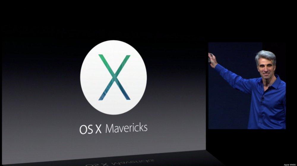 X mac