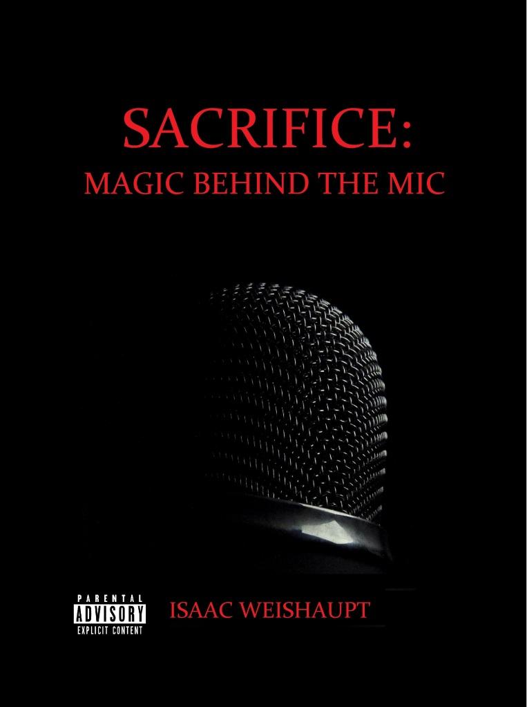 Hip-Hop-Book-Cover-RED-v4